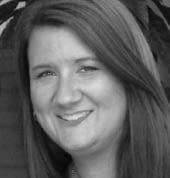 Donna Thurman LPC Associate
