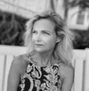 Terri Burns, MA-MFT, LMFT Associate