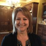 Elizabeth J. Davis, MA, LPC-S