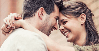 Relationship Counseling in Rockwall | Embrace New Life