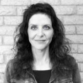 Monica Hardman LPC Associate