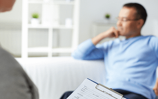 Rockwall Counseling and Therapists | Embrace New Life