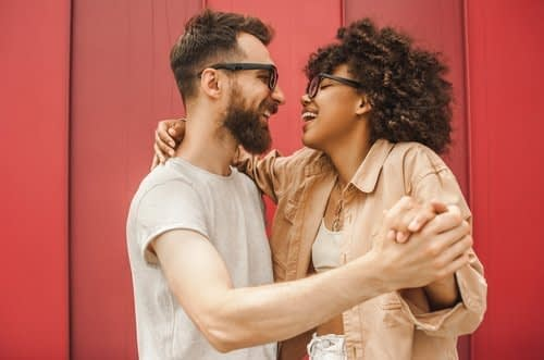 Couples Therapy | Embrace New Life Counseling & Wellness