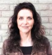 Monica Hardman, MS, LPC Associate