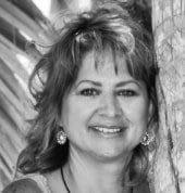 Elizabeth Davis LPC Supervisor