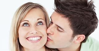 Couples Counseling in Rockwall | Embrace New Life Counseling & Wellness