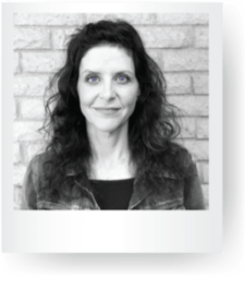 Monica Hardman MS LPC Student Intern