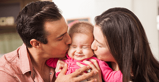Family Counseling in Rockwall, TX | Embrace New Life