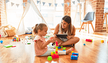 Sunnyvale Play therapy